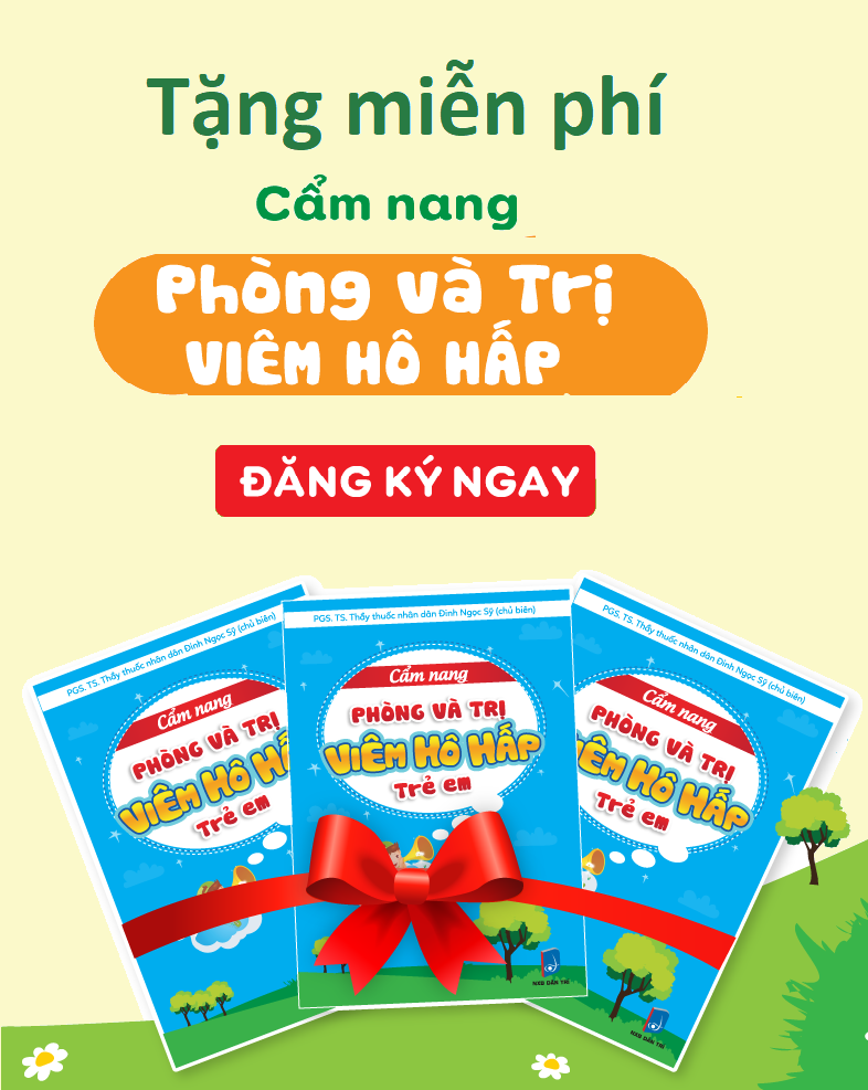 Banner cột phải 2